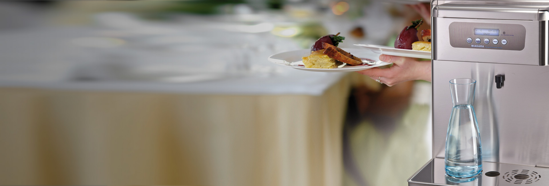 slideshow-ristoranti-01